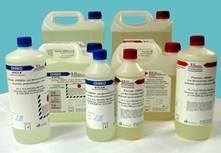 предлагает расходные материалы, изделия и оборудование для рентгенлабораторий